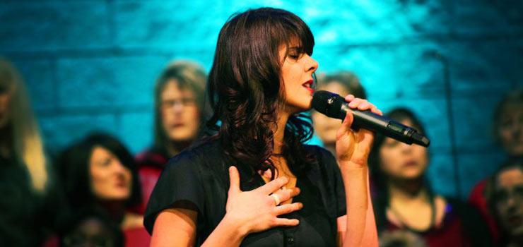 Kristen Fersovitch