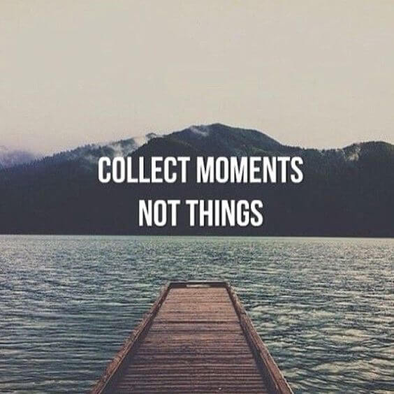 collect moment not things에 대한 이미지 검색결과